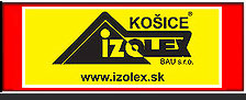 Izolex